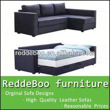 nicoletti furniture corner sofa