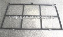 High quality stamping metal parts metal bed frame hardware