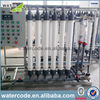 Resistant to Acid&alkali domestic water treatment equipment