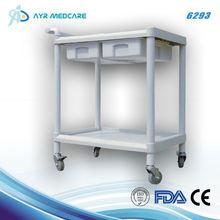 Utility Trolley with drawers AYR-6293
