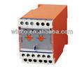 Bmr-b2 falha de fase com uv/ov relay
