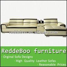nicoletti furniture corner leather sofa