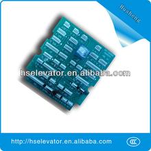 LG-Sigma elevator wiring board 2H10086A , LG-Sigma elevator controller pcb