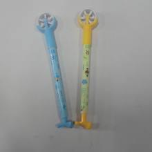 wheel ballpoint pen