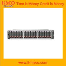 C8R16A 2040 San DC SAS SFF 28.8TB Bundle