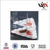Y1010-1 New Hot Fine China Porcelain Dinnerware Set