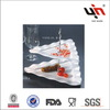 Y1010-1 New Hot Fine China Porcelain Dinnerware Set