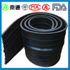 Rubber Water Stops For Expansion Joint