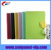 Simple style stand leather cover for ipad mini 2, fold cover for ipad mini 2