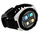 Unlocked GSM Wrist Watch Mobile Phone(WP-A6)