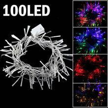 Weatherproof led fiber optic 2014 hot sell new product