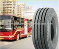 Chino los neumáticos del autobús surtidor de la fábrica de la serie 22.5