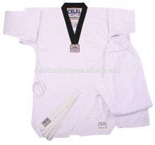 Taekwondo Kimono