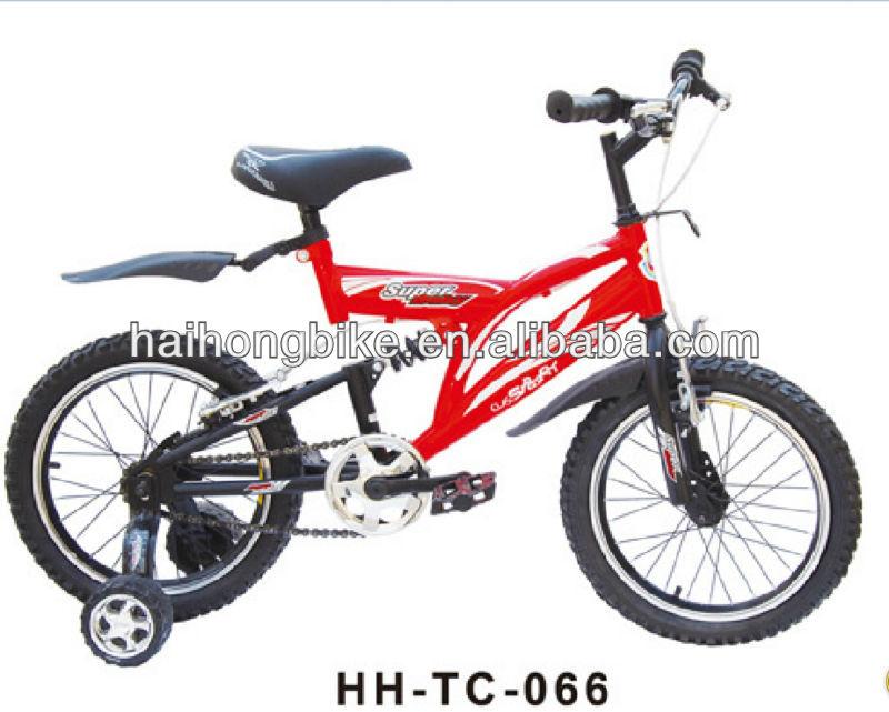 Kids Bicycle Price List Bicycle Kids Bicycle Price