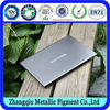 2014 THE BEST SALE ALUMINIUM PASTE FOR PAINT ZQ-2085
