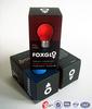led packaging/led package/led lights packaging box Full Color Custom LED Packing Box for LED Package