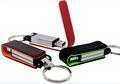 logotipo personalizado santa biblia usb flash drive con plena capacidad