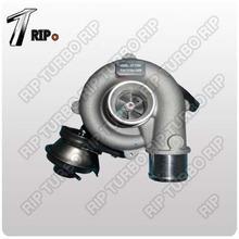 GT1749V 17201-27030 721164-5014S 721164-0005 turbo for toyota RAV4 2.0 D-4D