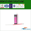 HM injection planting-bar glue / injection adhesive