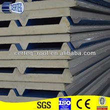 hard board for ceiling china supplier