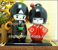 mini bonito brinquedo de madeira brinquedo modelo fazendo para venda