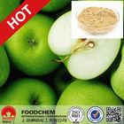 Apple Skin Extract Powder