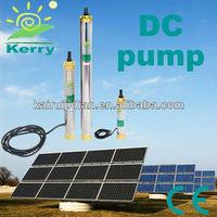 solar pump complete set with panel etc, solar battery pump, solar controller pump