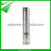 high quality nemesis mod wholesale nemesis mod ecig removeable top ring