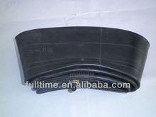 Motorcycle Tire Inner Tube 3.75-19