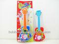 Engraçado crianças guita brinquedos, brinquedos do instrumento musical para as crianças. Hc102260