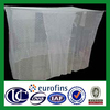 China manufacture endurable pe,polyester Insecticided mosquito netting