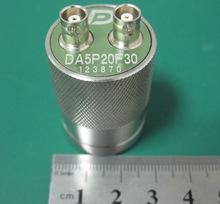 Guangzhou manufacturer Dual element transducer test probe