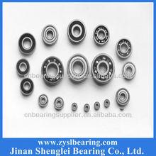 6203 zz ball bearing 6203 c5 deep groove bearing 6203 double row 6203 2rs kg deep groove ball bearing