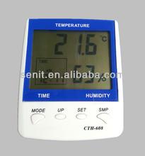 Umidità metro/home umidità igrometro termometro digitale