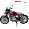 PT150ZH-4 Open Body Passenger Tricycle CCC 150cc Three Wheel Motorcycle Price