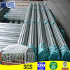 Product Galvanized/Anti-corrosion Coating 3pe/2pe/Fbe/Epoxy Steel Pipe