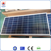 500 watt solar panel price with gel-battery 12v 100ah for home use
