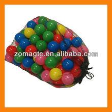 Crush Proof Ball/Pit Ball/Plastic Ball