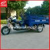 110cc 150cc 175cc 200cc 250cc Cheap Motorcycle