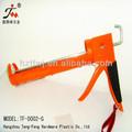 Cordless 310ml epóxi pistola de silicone/uso para janelas/portas/parede