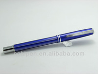 new 2014 promotional item 4 color ball pen with mechanical pencil