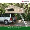 2013 car top tent,car tent,camping roof top tent