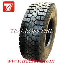 light truck tyre inner tube 315/80r22.5 1200r20