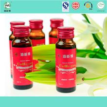 Hydrolyzed Collagen Protein drink(anti-wrinkles, anti-aging)