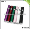 2014 china supplier vapor original e-smart e cigarette