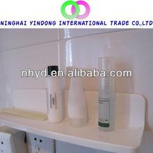 new designed modern glass shelf & bathroom shelf