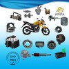 bajaj motorcycles spare parts price
