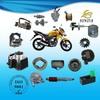 bajaj motorcycles spare parts price