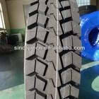 howo truck tyre / dumper truck tyre /fire truck tyre / volvo scania truck tyre 1200R20