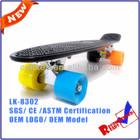 electric skateboard price electric skateboard 1000w waveboard